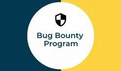 1 Month Bug Bounty, Immediately