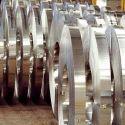 AMS 5518 Gr 301 Strips