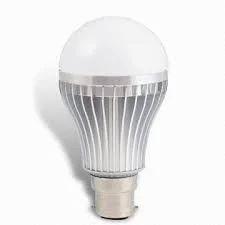 Magic Bulb (7Watt) LED Bulb