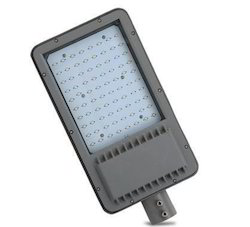 80Watt LED Street Light