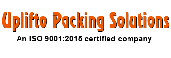 Uplifto Packing Solutions