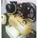 Air Compressor- 2hp