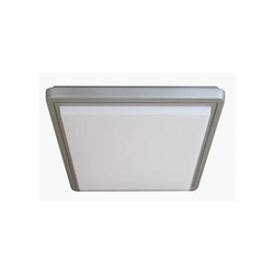 3W Square SIRI LED Surface Down Light