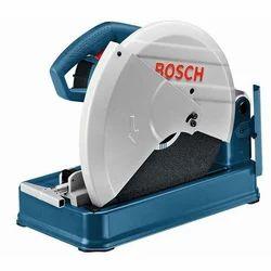 Bosch Cut Off Machine