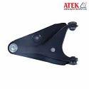 Atek Tr-0291105 Dacia Tie Rod Ends, Application:automobile