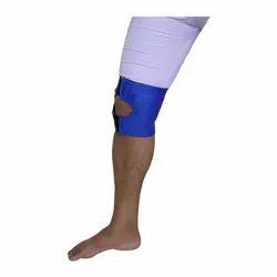 neoprene JRCO 7 Inch Adjustable Knee Support, Sizes: Medium, 20 Years