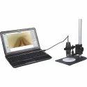 Insize ISM-PM200SB Digital Measuring Microscope