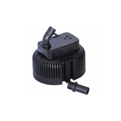 Cooler Water Pump SP-015