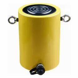 Heavy Duty High Pressure Hydraulic Jack