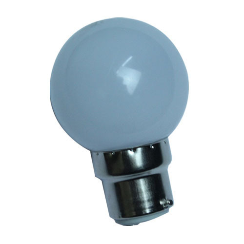 1 Watt Led Bulb View Specifications Details Of Led Bulb