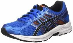 Asics Gel Contend 4 Shoe