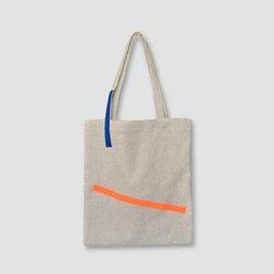 Eco Friendly Cotton Carry Bag