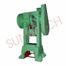 Crank Press
