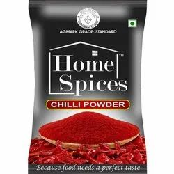 Home Spices Chilli Powder