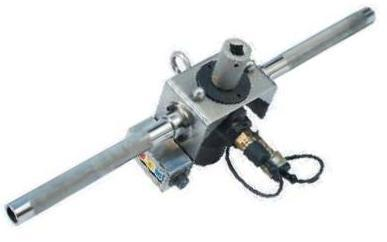 Perfect Tools Accessories for Hydraulic Expansion System, For Industrial