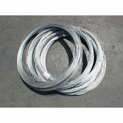 Hastelloy Welding Wires
