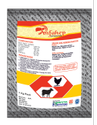 Liver Protective Feed Additives (Anfahep)