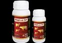 Cattle Veterinary Liver Tonic (Natural Liver Tonic)