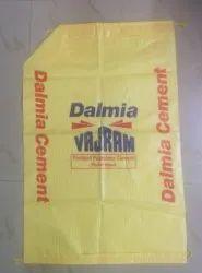 包装用白色聚丙烯编织袋,储存容量:50千克