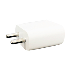 Wall Charger CTC-5 (1 USB) 2.4 Amp