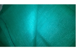 Green Shade Net for Poly House