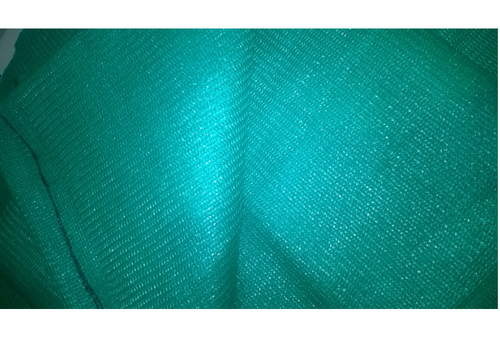 Shade Nets - White Agro Shade Net Manufacturer from Indore