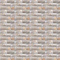 Elevation Outdoor Tiles