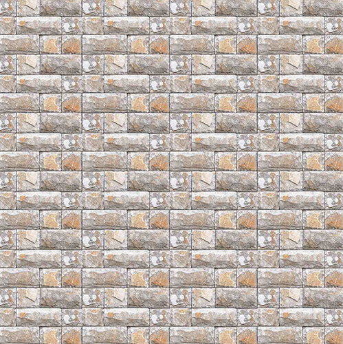 Stone Tiles For Elevation : Elevation outdoor tiles आउटडोर वॉल टाइल kitco ceramic