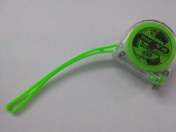 Measuring Tape 3mtr (Machine)
