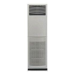 Voltas Central Air Conditioner - VOLTAS Central AC Latest Price, Dealers & Retailers in India