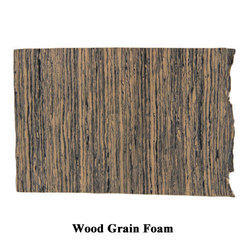 Wood Design EVA Sheet