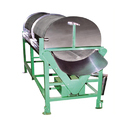 Rotary Vegetable Washing Machine