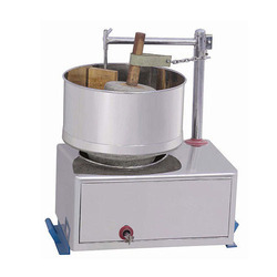 Commercial Wet Grinder Machine, Capacity: 2-20 Liters, 220 V