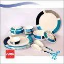Artista Dinner Set 18 Pcs-Opulence