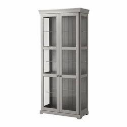 Double Door Office Cupboard