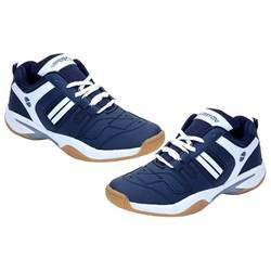 Zeefox Mens Ryder Badminton Shoes, Size: 6-11