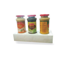 Thermocol Jars Packaging Materials