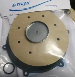 LPG Kit Diaphragm(TECON)