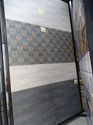 Heritage Decor Wall Tiles