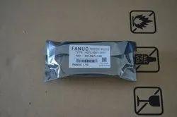 Magnetic Sensor A57L-0001-0037 Fanuc