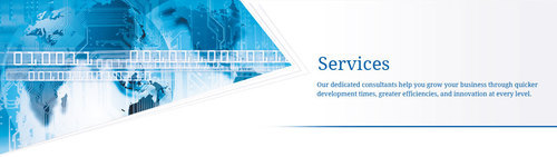 ERP Software Development and Solution