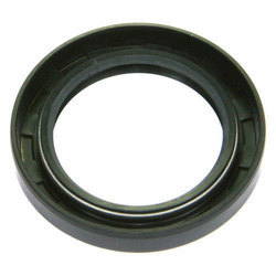 Poly Urethane Seals