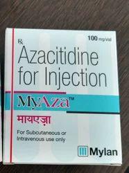 Myaza