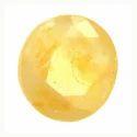 7.25 Ratti Yellow Sapphire