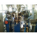 Triple Layer Cable Making Machine