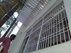 Mosquito Net For Balcony