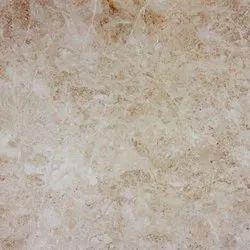 Cappuchino Marble