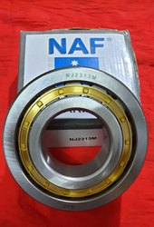 NAF BRAND OF CYLINDRICAL ROLLER Bearings,for pharmaceutical industries