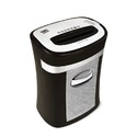 Kores Easy Cut 871 Paper Shredder