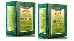 Herbal Mehendi Testing Services